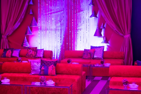 Indische Hochzeit – 02 - Design GmbH Eventagentur