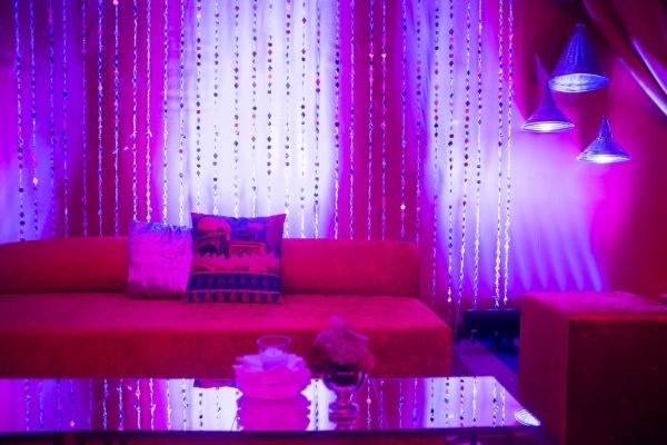 Indische Hochzeit – 04 - Design GmbH Eventagentur