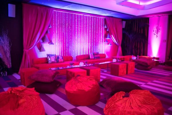Indische Hochzeit – 05 - Design GmbH Eventagentur
