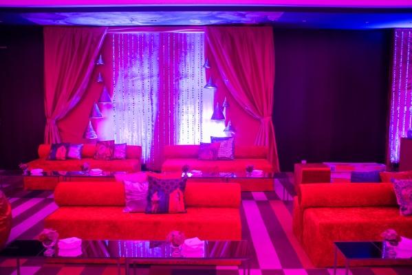 Indische Hochzeit – 08 - Design GmbH Eventagentur