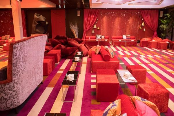 Indische Hochzeit – 09 - Design GmbH Eventagentur