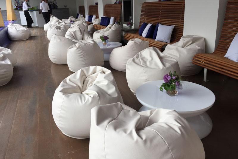 Hochzeit München – Motiv 05 - Design GmbH Eventagentur